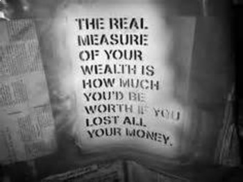 Bundle of 2 - Industrialization - Andrew Carnegie & The Gospel of Wealth
