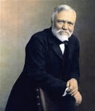 Bundle of 2 - Industrialization - Andrew Carnegie & The Gospel of Wealth