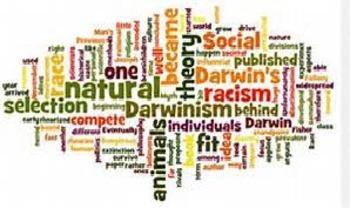 Bundle of 2 - Industrialization - Social Darwinism & The Gospel of Wealth