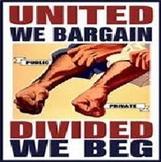 Bundle of 2 - Industrialization - The Labor Movement & Mother Jones