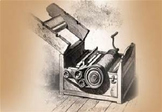 Bundle of 2 - Inventions - Eli Whitney & the Cotton Gin
