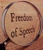 Bundle of 2 - Landmark Supreme Court Cases - Free Speech for Students