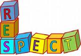 Bundle of 2 - Mastering Life Skills - Assume Responsibility & Show Respect