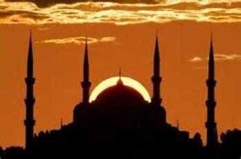 Bundle of 2 - Muslim Civilizations - Comparing Christianity, Judaism & Islam