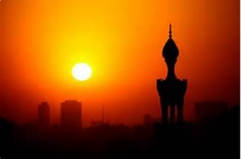 Bundle of 2 - Muslim Civilizations - Islams Golden Age