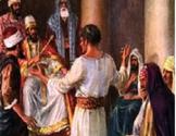 Bundle of 2 - Religion - Daniel & Babylon in Biblical History