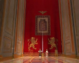 Bundle of 2 - Religion - Solomon & Building the Temple