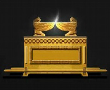 Bundle of 2 - Religion - The Tabernacle & the Ark of the Covenant