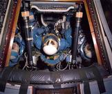 Bundle of 2 - The Space Race - Apollo Disasters - Apollo 1 & 13