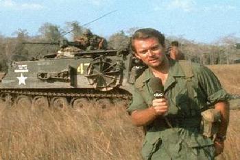 Bundle of 2 - The Vietnam War & the Tet Offensive