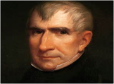 Bundle of 2 - US Presidents - #9 - Harrison & His Election