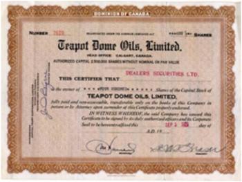 Bundle of 2 - US Presidents Defining Events - #29 - President Harding