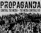 Bundle of 2 - Voting & Elections - Propaganda & Unit Vocabulary Exercise