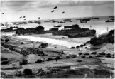 Bundle of 2 - World War II - D-Day & The Liberation of Europe