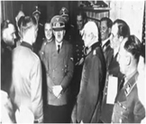 Bundle of 2 - World War II - Hitler & Assassination Attempts
