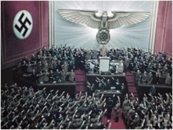 Bundle of 2 - World War II - Major Causes & Events of Worl