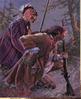 Bundle of 3 - American Revolutionary War - Snipers of the Revolution