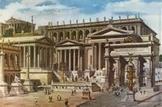 Bundle of 3 - Ancient Civilizations - Roman Empire, Christians & Gladiators