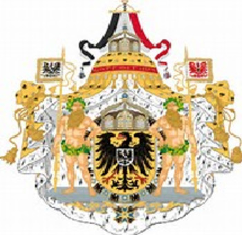 Bundle of 3 - Bismarck, Austria, Prussia, & The Enlightened Despots