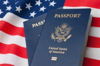 Bundle of 3 - Citizenship - It All Starts Here - Study Guide, Answer Key & PP