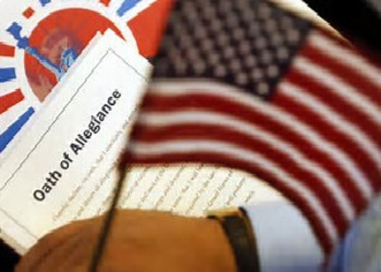 Bundle of 3 - Citizenship - What is US Citizenship & Unit Vocabulary Exercise
