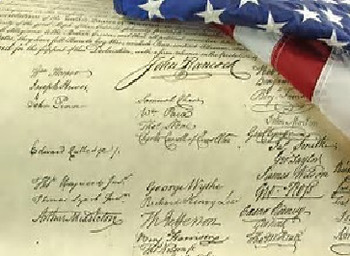 Bundle of 3 - English Policies Leading to United States Independence