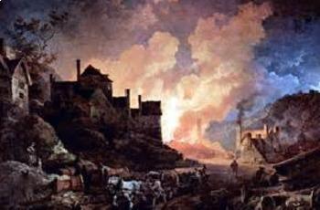 Bundle of 3 - Industrialization - Carnegie, Rockefeller &