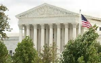 Bundle of 3 - Landmark Supreme Court Cases - Rulings Involving Students