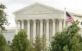 Bundle of 3 - Landmark Supreme Court Cases - Rulings Involving Students