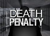 Bundle of 3 - Landmark Supreme Court Cases - The Death Penalty