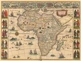 Bundle of 3 - Medieval Africa - Three Kingdoms of Medieval Africa