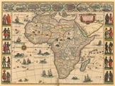 Bundle of 3 - Medieval Africa - Three Kingdoms of Medieval Africa