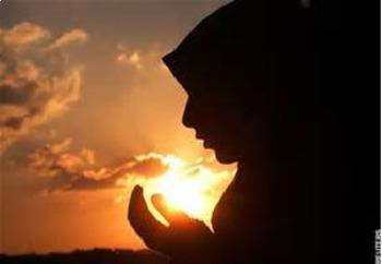 Bundle of 3 - Muslim Civilizations - Rise of and Teachings of Islam