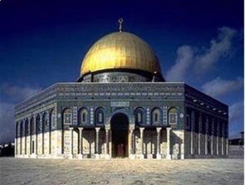 Bundle of 3 - Muslim Civilizations - Rise of and Teachings