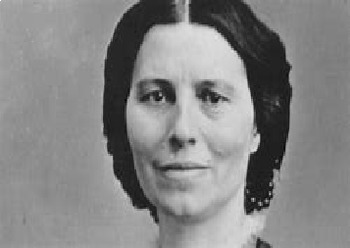 Bundle of 3 - Pioneering Women of Medicine