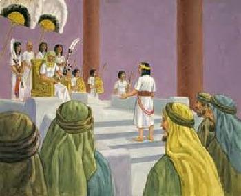 Bundle of 3 - Religion - Children's Bible Stories - Joseph's Many Dreams
