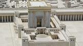 Bundle of 3 - Religion - Kings David, Solomon & The Temple