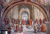 Bundle of 3 - The Renaissance - Europe & Italy