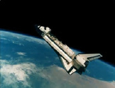 Bundle of 3 - The Space Race - What Happened to the Five Space Shuttles