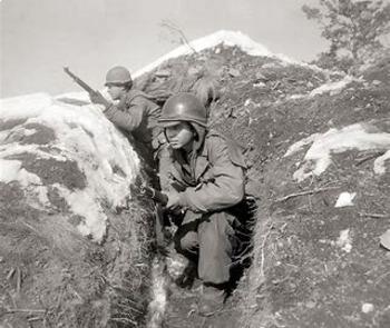 Bundle of 3 - Tutorials - The Cold War & the Korean War - Study Guide & Ans Key