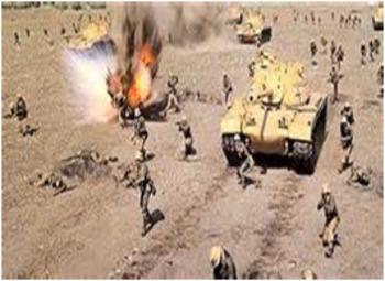 Bundle of 3 - World War II - Rommel & The Battles of El Alamein