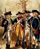 Bundle of 4 - American Revolutionary War - Sniping & Weapons of the Revolution