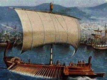 Bundle of 4 - Ancient Civilizations - The Great Ancient Empires