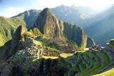 Bundle of 4 - Civilizations of the Americas - Mesoamerica