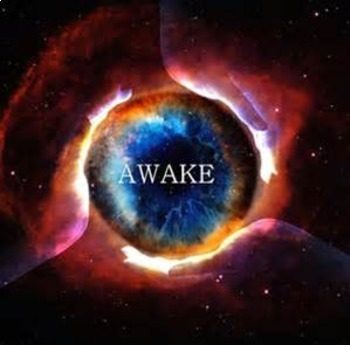Bundle of 4 - Religion - The Fourth Great Awakening & Key Figures