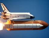 Bundle of 4 - The Space Race - Mercury, Gemini, Apollo & the Space Shuttle