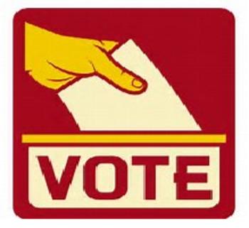 Bundle of 4 - Voting & Elections - Political Parties, Voting Process & Unit LP