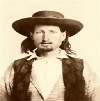 Bundle of 4 - Western Expansion in the U. S - Four Notorious Outlaws