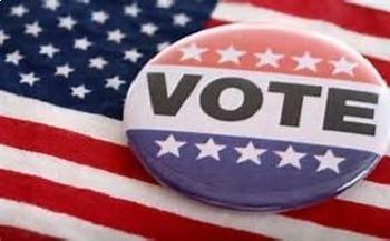 Bundle of 4 - What is American Citizenship, Unit LP, Targets & Scales