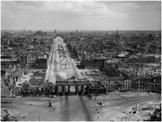 Bundle of 4 - World War II - Germany's Last Days